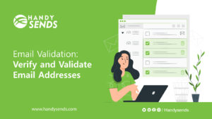 Email Validation: Verify and Validate Email Addresses