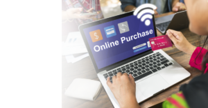 How To Maximize Ecommerce Sales Using Email Marketing