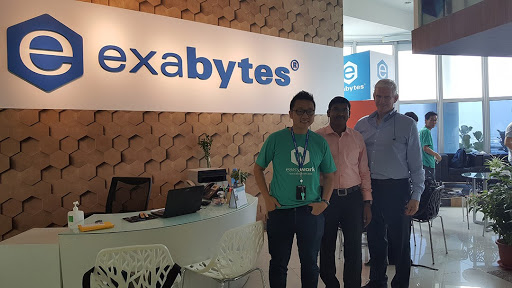 exabytes 1